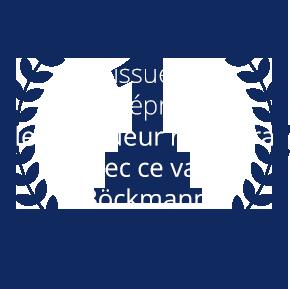 Van Böckmann